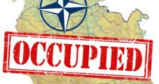 """NATO-Запад своју """"дубоку државу"""" увелико инсталира и у Србији 18"""