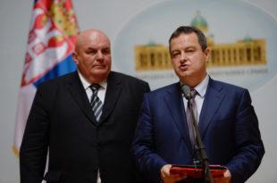 Јурић: Из једног разлога нисам рекао ко је политичар педофил