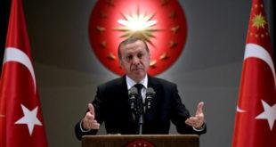 Запани медији: Турски пуч је режимска провокација 2
