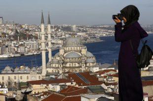 Турска изазива нову кризу у Европи