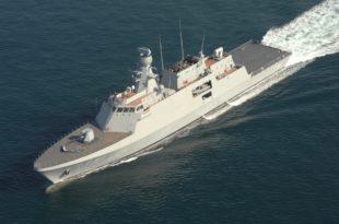 СПРЕМА СЕ НОВИ ПУЧ? Нестала 42 хеликоптера, 14 бродова и командант турске морнарице!