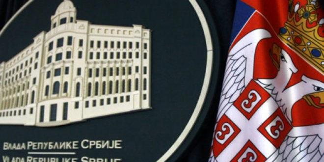 НИ МАЊЕ ЗЕМЉЕ НИ ВИШЕ МИНИСТАРА! У новој влади напредно-црвених лелемуда чак 18 министарстава