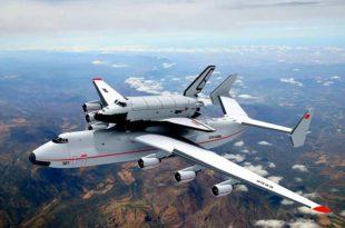 Русија обнавља пројекат лансирањa космичких летелица из ваздуха