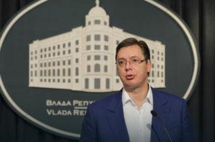 Србија: Економске мере ће само вештачки смањити стопу незапослености