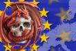 ЕУ највише одговара РАСПАРЧАНА И ОБЕЗГЛАВЉЕНА СРБИЈА