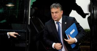 Виктор Орбан: Не плашимо се бирократа из Брисела, они су изгубили сваки контакт са стварношћу
