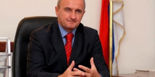 Петар Ђокић: Додик треба да поднесе оставку уколико пристане на одгађање референдума