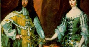 Енглески краљеви јели људе, али не брините било je то пре 300 година! 9