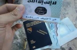Референдумски пројектил у срце халифата и Алијине зелене тврђаве у БиХ