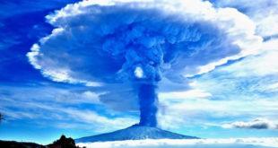 ЗАТИШЈЕ ПРЕД БУРУ – Да ли је земљотрес у Италији увод у КАТАСТРОФУ У ЕВРОПИ? 3