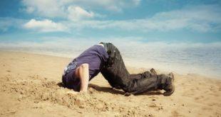 Само тешка будалетина може да ћути и да ништа не ради док му људски отпад пљује по земљи и народу! 2