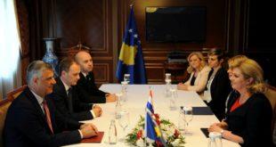 Зашто Србија није спремна или четврта димензија рата 3