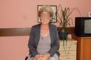 Пензионерки ставили лисице на руке због непостојећег дуга од 4.000 (фото)