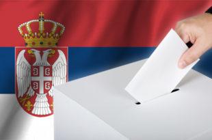 Радуловић: Могућ заједнички председнички кандидат опозиције