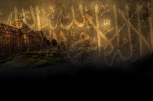 МРАЧНЕ АНАЛИЗЕ: Европу чека верски рат хришћана и муслимана