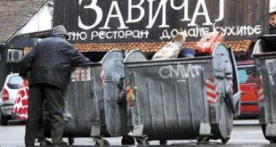 Срби од беде беже у Италију 7