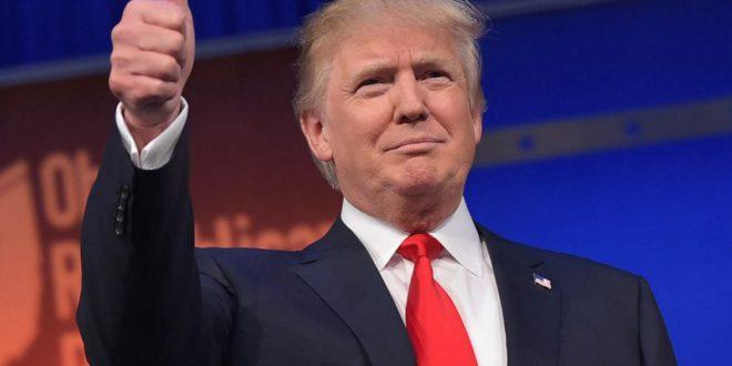 Небојша Медојевић: Надам се да ће Трампова администрација добити стратешког партнера у Демократском фронту