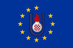 ЕУ од Србије тражи да Хрватској преда земљу све до предграђа Апатина!