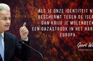 Холандија: Затварамо све џамије, забрана Курана