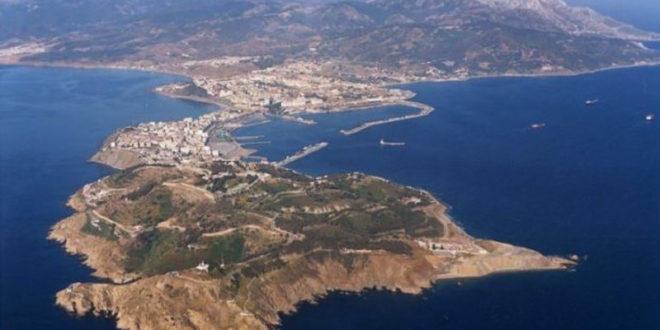 Шпанци хоће да врате Гибралтар 1