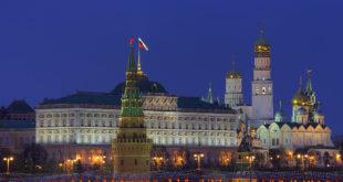 Кремљ: Стране силе да напусте Сирију након покретања политичког процеса