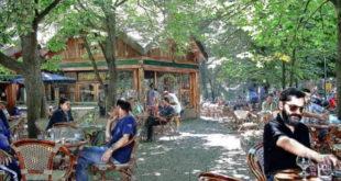 Како порезници уништавају туризам у Србији: Растеривање гостију у сред сезоне 13