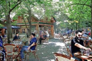 Како порезници уништавају туризам у Србији: Растеривање гостију у сред сезоне