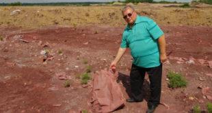 Еколошка катастрофа на истоку Србије (2): Рак коси породице 1