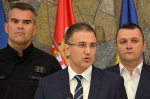 Балканском рутом годишње прође 28 милијарди долара дроге а ви запленили колико? 10