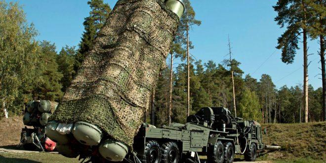 Компоненте војне моћи српске војске и њихова модернизација