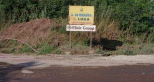 Еколошка катастрофа на истоку Србије (3): Затровани и ваздух и вода и земљиште 7