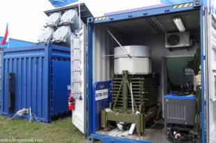 Погледајте могућности руског ракетног система Клуб-К (видео)
