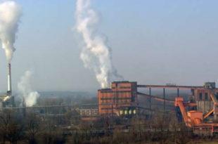 Обавезне инвестиције Србије у животну средину преко 14 милијарди евра