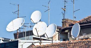 Американци контролишу кабловске ТВ у Србији 12