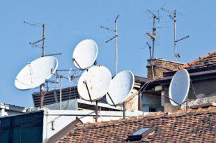 Американци контролишу кабловске ТВ у Србији
