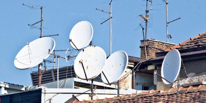 Американци контролишу кабловске ТВ у Србији 1