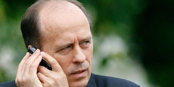 Како је позив из Москве спасао Ердогана