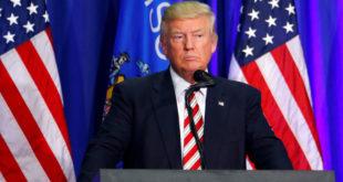 """Трамп оценио да је Русија надиграла америчке телевизије CNN и NBC News """"као будале"""" 7"""