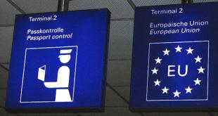 ПОРЕЗ ЗА БУДАЛЕ! Ускоро ћемо плаћати улазак у ЕУ 12