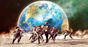 Глобално тумбање 9