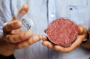 ЕКСКЛУЗИВНО: Срби годишње поједу око 7,5 тона ГМО меса (видео)