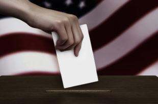 OEБС сумња намештање предстојећих избора у СAД, шаље 10 пута више посматрача на изборе