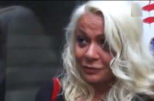 ЦЕНЗУРИСАНИ ИНТЕРВЈУ БИВШЕ ВУЧИЋЕВЕ ЖЕНЕ: Вучић одлепио и наредио да хитно буде обрисан (видео)
