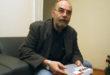 Ослобађање историје, гост Љубомир Кљакић 11. 03. 2017. (видео)