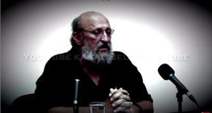 Петар Божовић - Молитва за спас Србије! (видео) 10