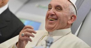 Тужни крај мондијалистичког папе 24