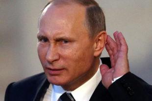 Шеф Пентагона: Русија жели да уништи светски поредак 3