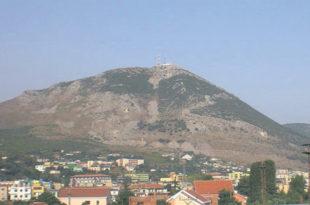 Тајне православља затрпане у Љешу у Албанији