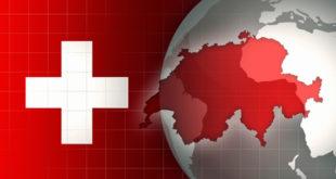 Швајцарци на референдуму одобрили већа овлашћења обавештајним службама 9