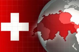 Швајцарци на референдуму одобрили већа овлашћења обавештајним службама
